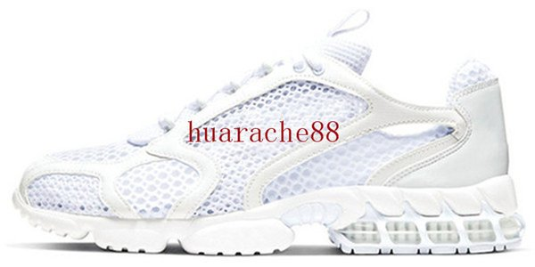 36-45 Тройной Белый