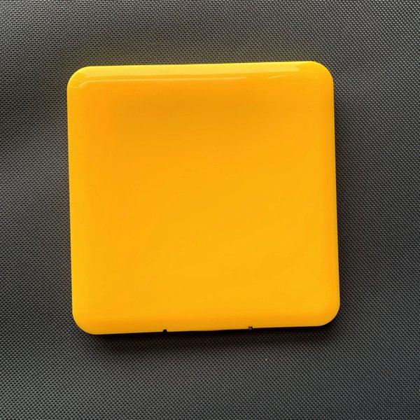 Yellow (NO MASK)