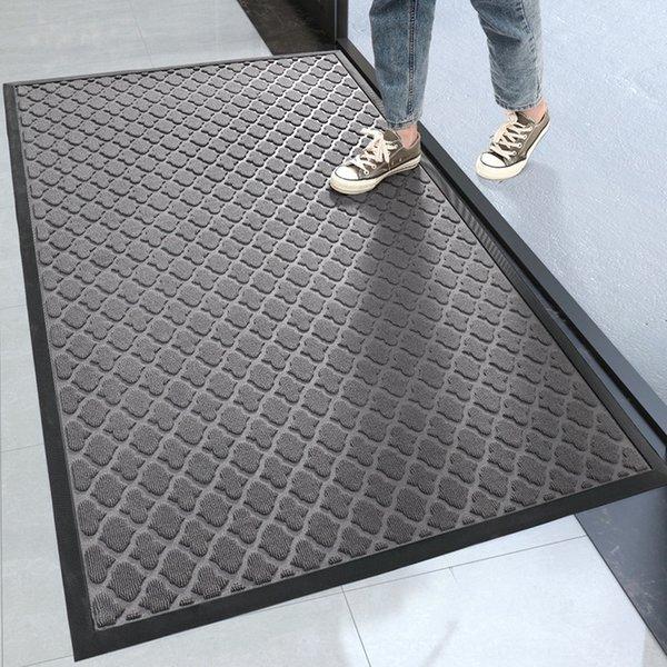 Xide-nero-grigio 60x90cm