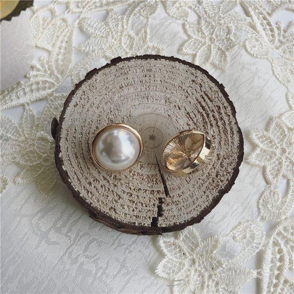 Perle unique Foulard en soie F16