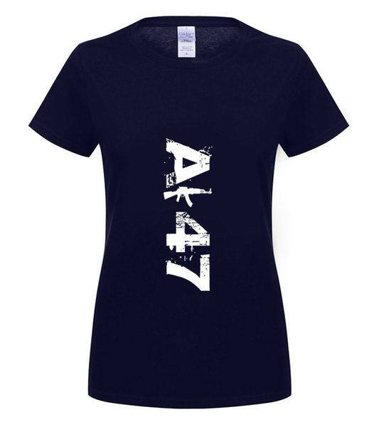 Donne Navy-Xl
