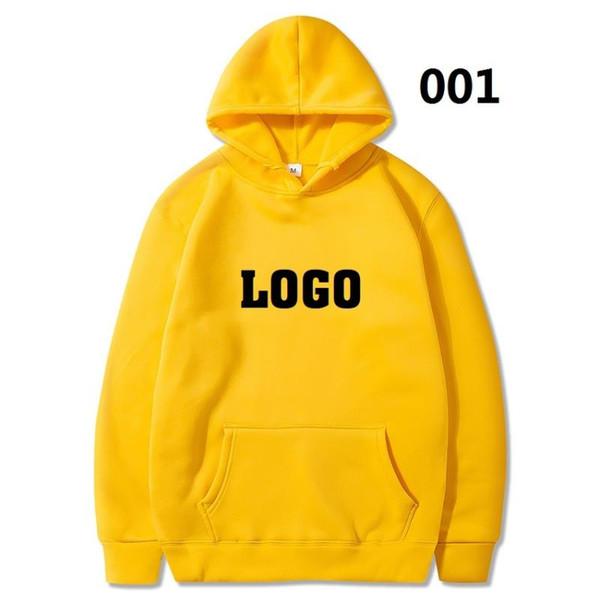 sarı 001