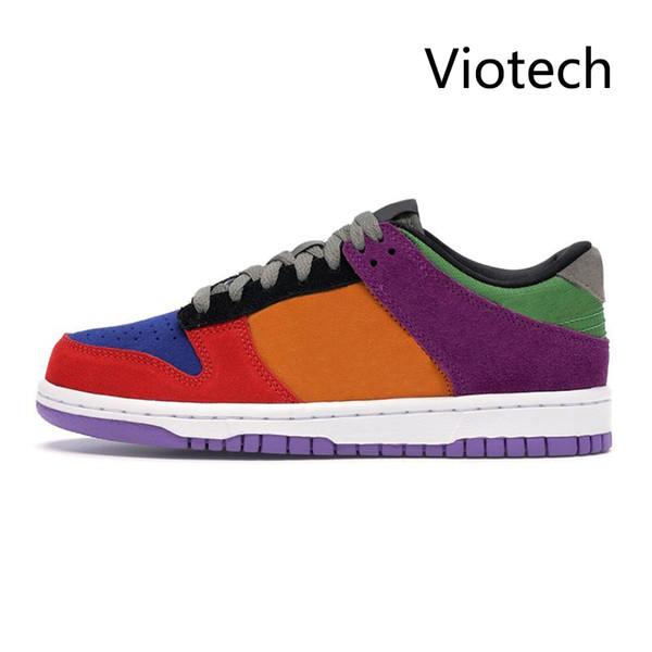 Viotech
