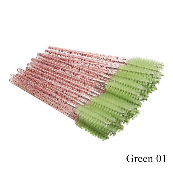 Vert 01