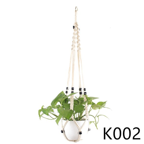 K002 (1pc hang rope)