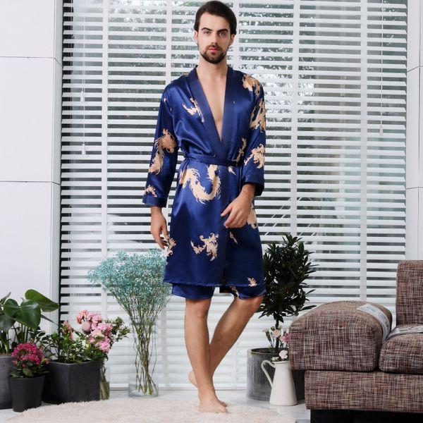 18001 + 2 Men # 039; s + pantaloncini blu