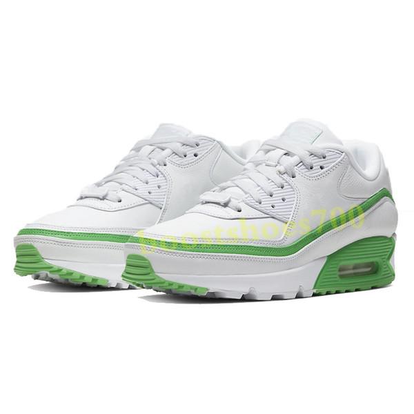 03. yenilmez beyaz yeşil
