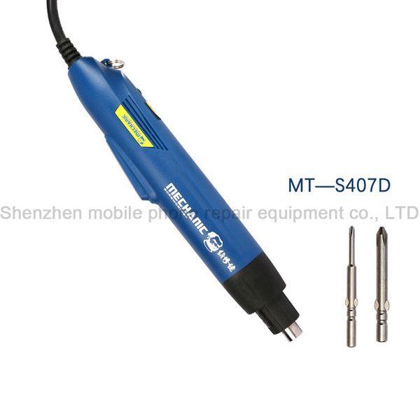 MT-S407D