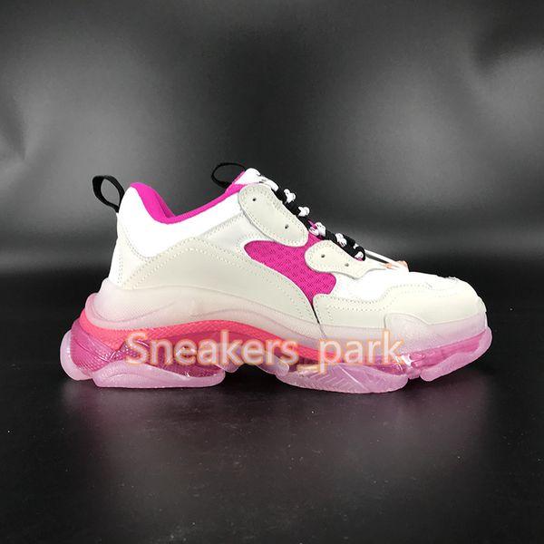 C8- pink grey