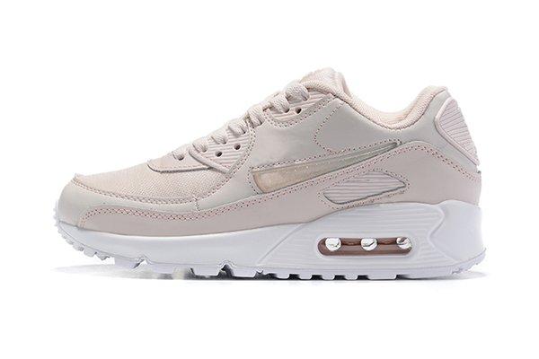 Женская обувь 019