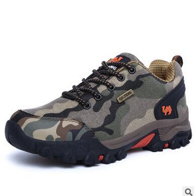 hiking shoes 32u6 a