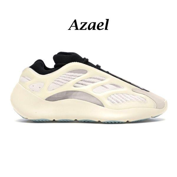 Азаэль