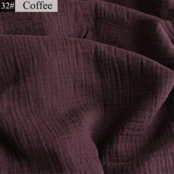 32-caffè-50cm x 135 centimetri