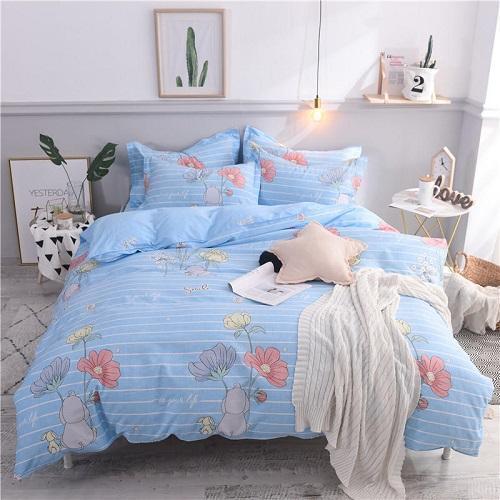 Yatak takımı 12