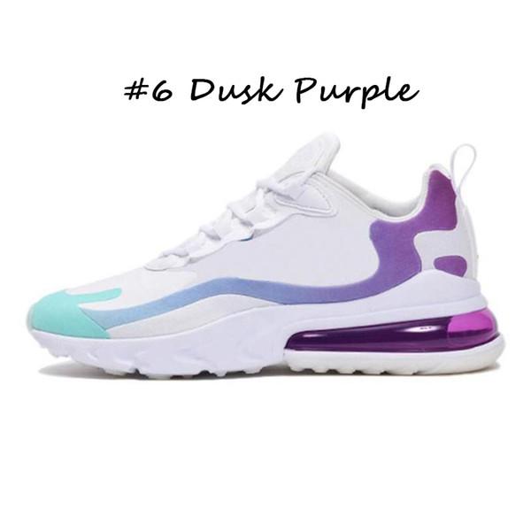 #6 Dusk Purple