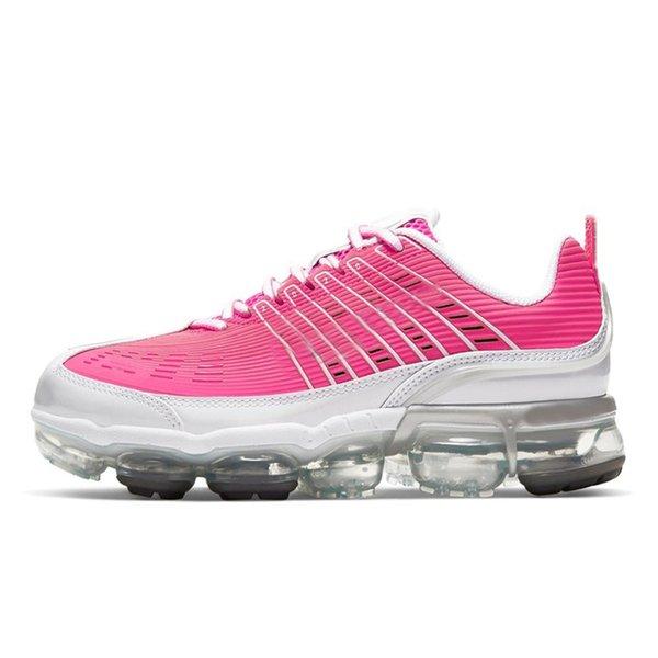 7 hyper pink 36-40
