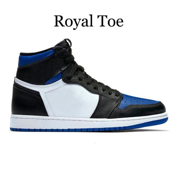 королевский носок