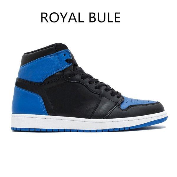 A22 Kraliyet Mavi