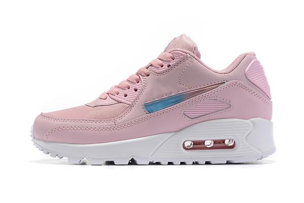 Женская обувь 018
