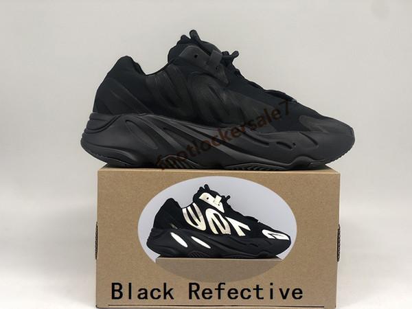 700MNVN-Black