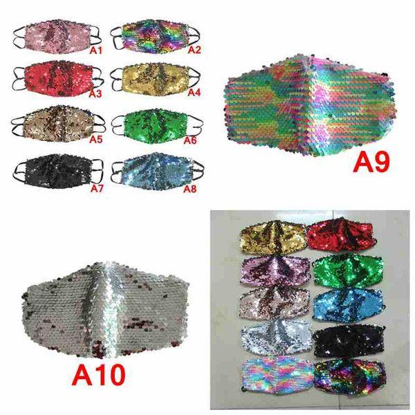 A1-A10, Pls sceglie