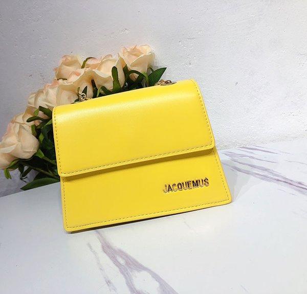 1Pcs_ # Yellow_ID748103