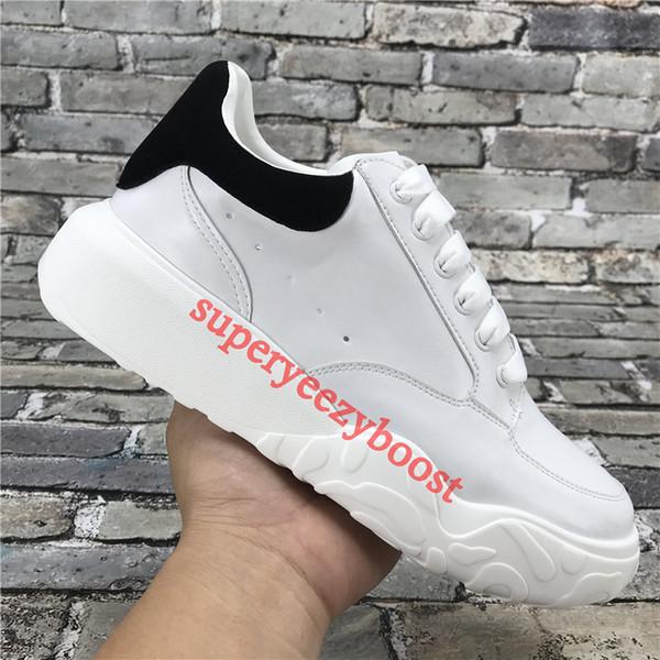 06 beyaz siyah