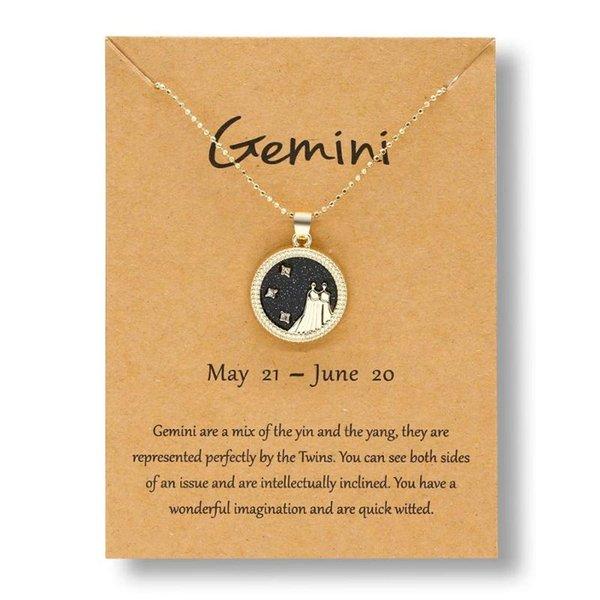 Gemini1 CHINA