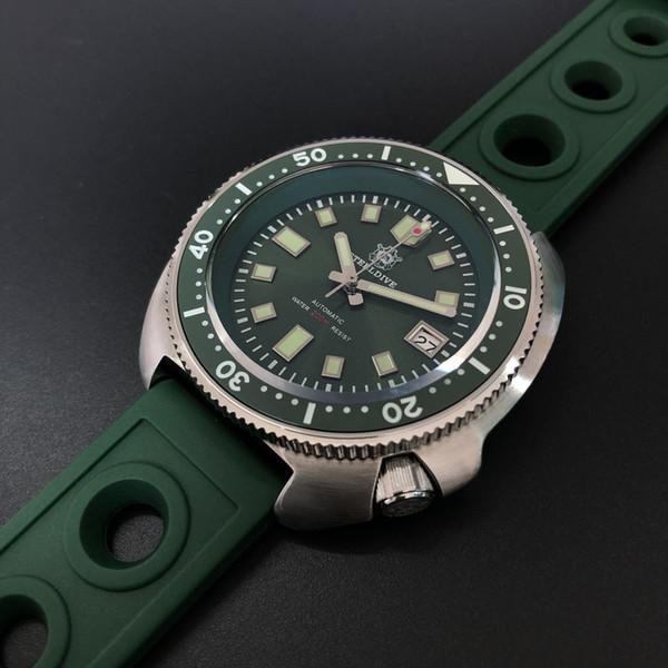 G-verde-sili-logo