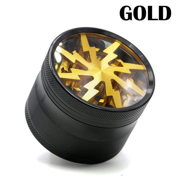 Nero (oro)