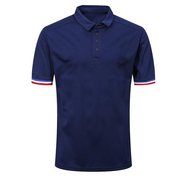 2018 2019 Polo T-Shirt
