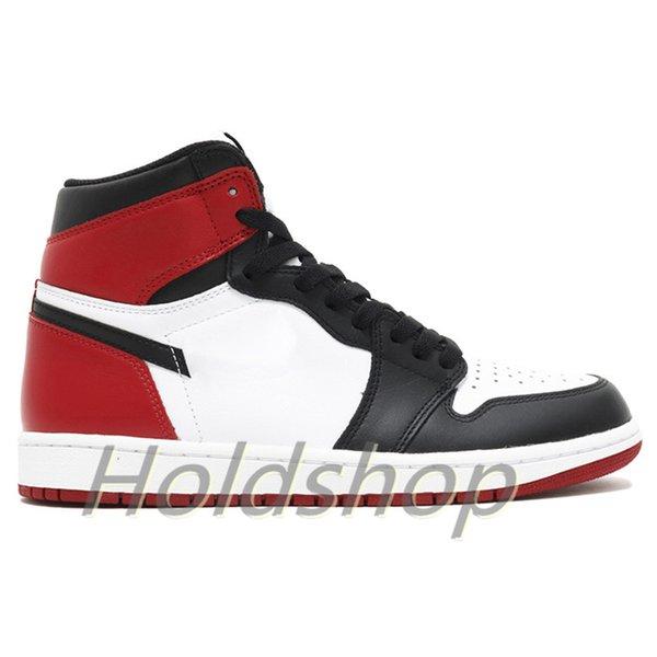 1s-черный носок