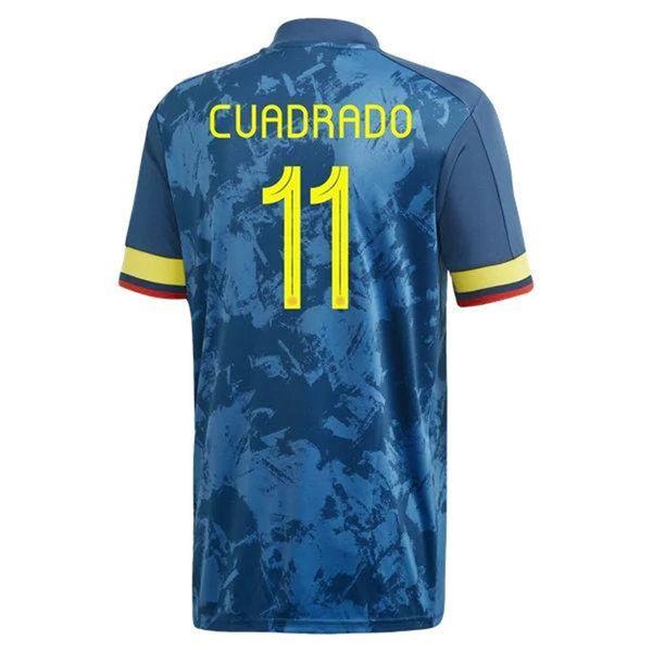 away 11# CUADRADO