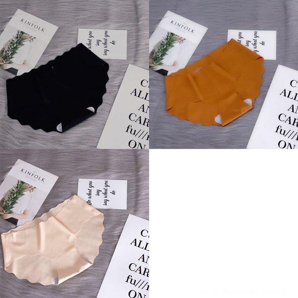313 Negro + Caramelo + Color de la piel