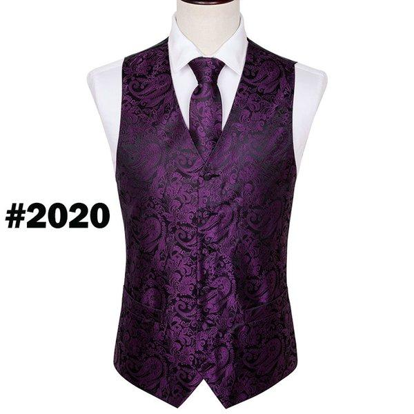 BM-2020