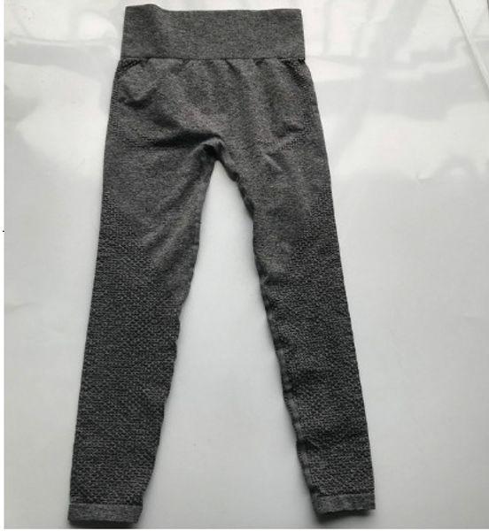 G5081dark Gray