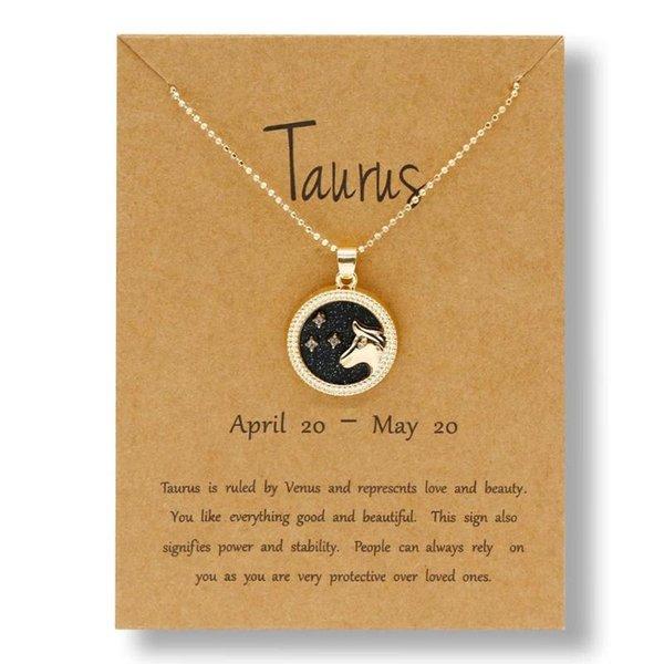 Taurus1 CHINE