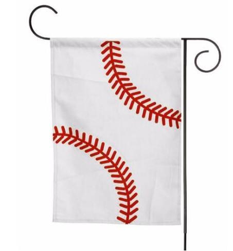 # 1 di tela monogramma bandiera