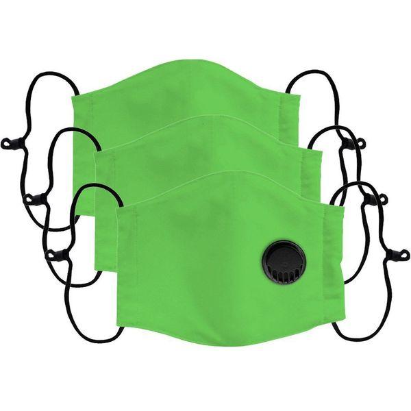 Green-1PCS