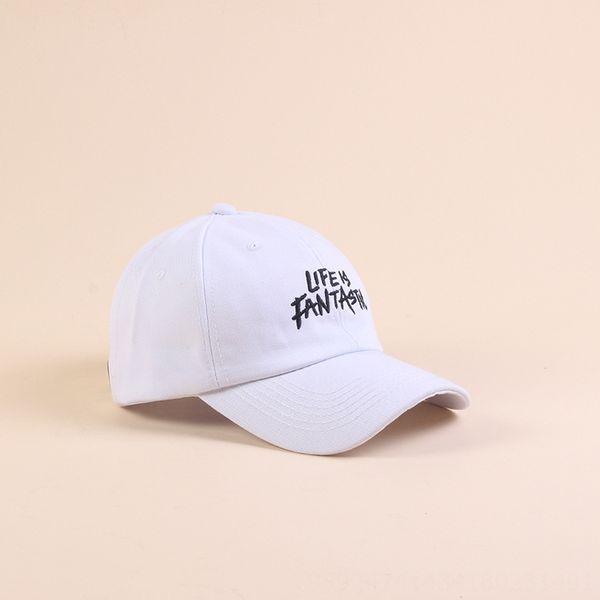 White-6 1/2