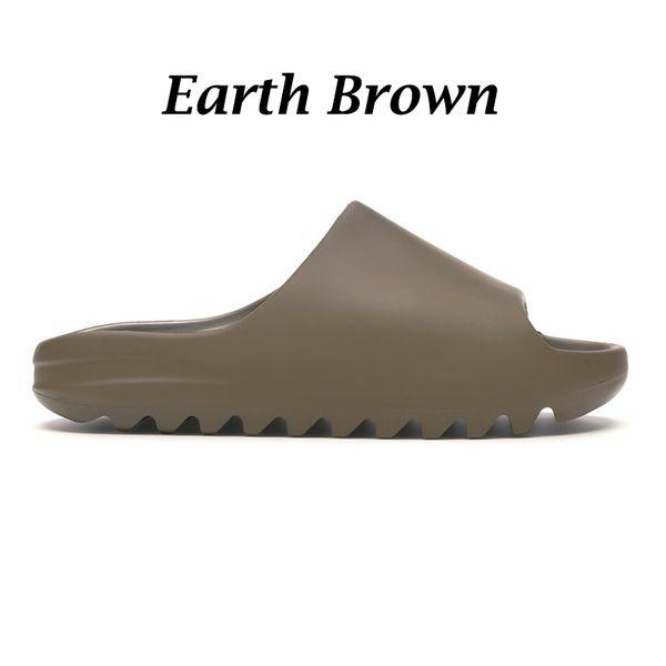 Toprak Kahverengi