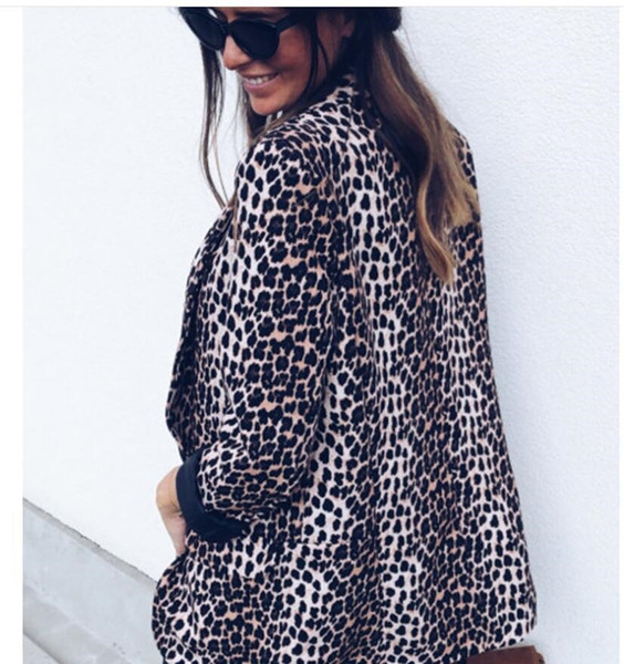 03 Leopard-print