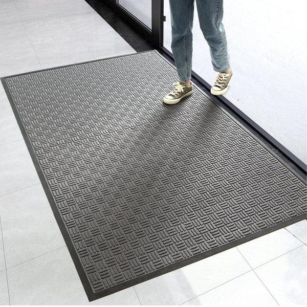 Dialetto-grigio-60x120cm