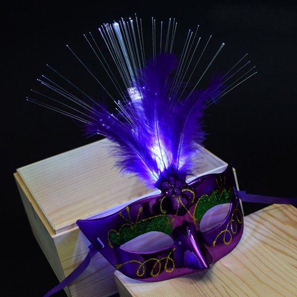 Фиолетовый-Onesize
