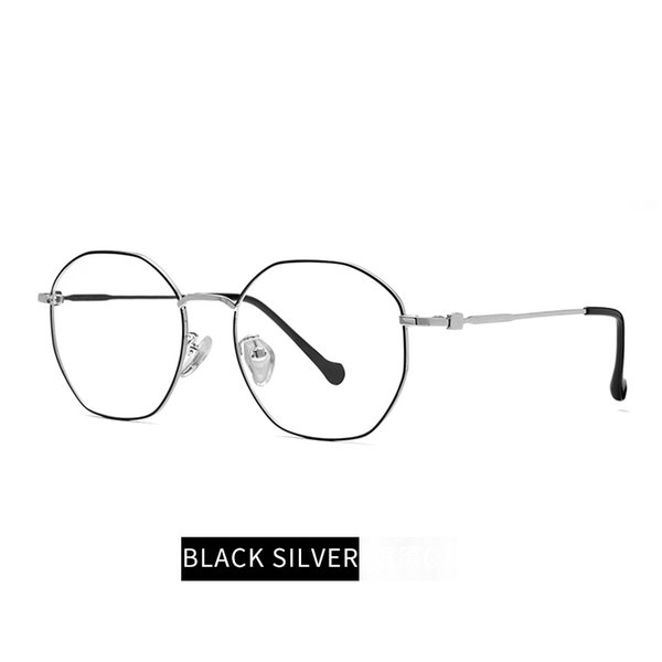 black.silver