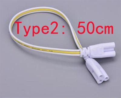 Tip2: 50cm