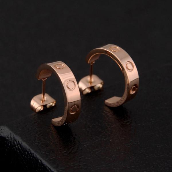 oro rosa sin stone1
