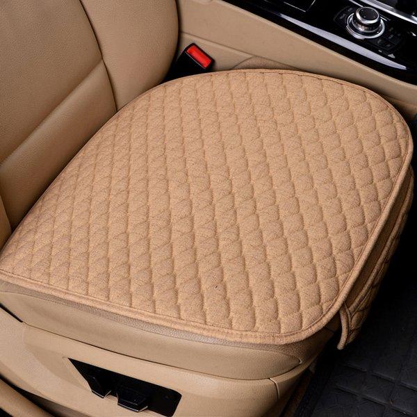 beige front 1 piece