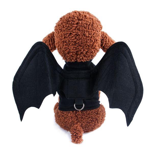 ملابس سوداء الخفافيش