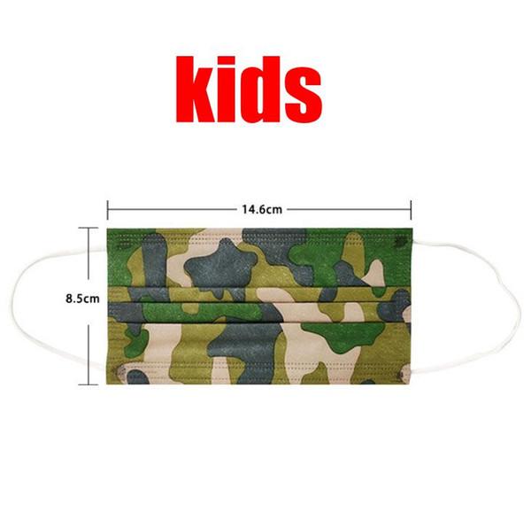 kids mask 1